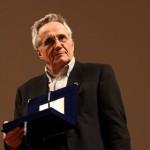 Bellocchio e il premio Fellini