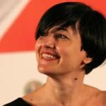Sara D'Amico