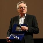 Il Premio Fellini a Bellocchio