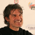 Renato De Maria