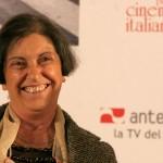 Silvia Godelli