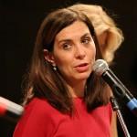 Francesca Comencini